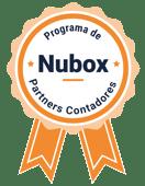 logo-programa-partners-contadores