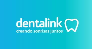 Emite boletas electrónicas a tus pacientes desde tu software dental