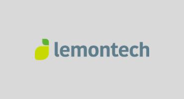Genera boletas o facturas electrónicas en la funcionalidad de Time Billing de Lemontech.