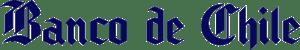 Banco_de_Chile_Logo-1
