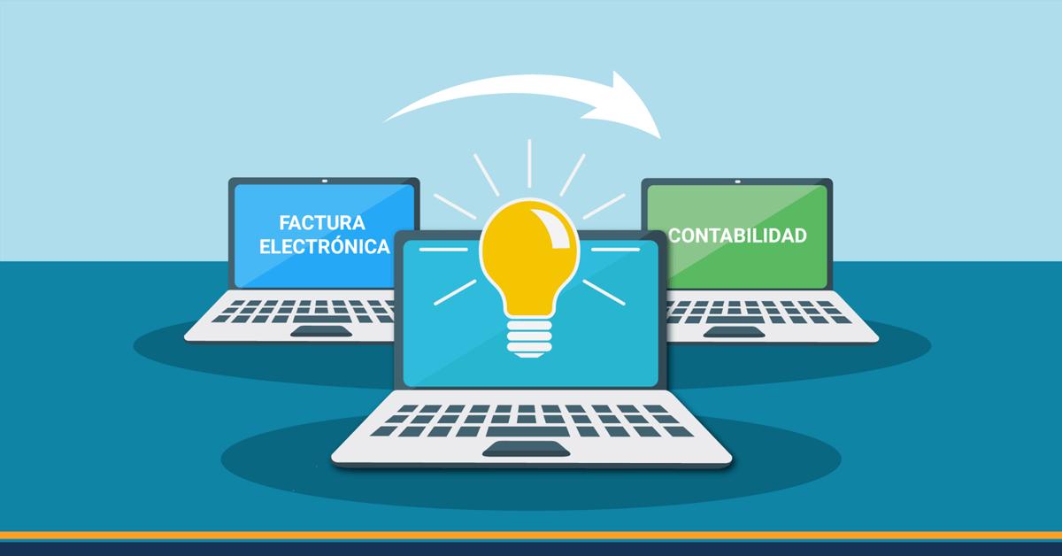 Integracion_factura_contabilidad.jpg