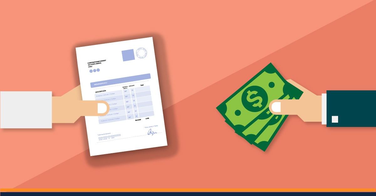 6-recomendaciones-pago-de-sueldos.jpg