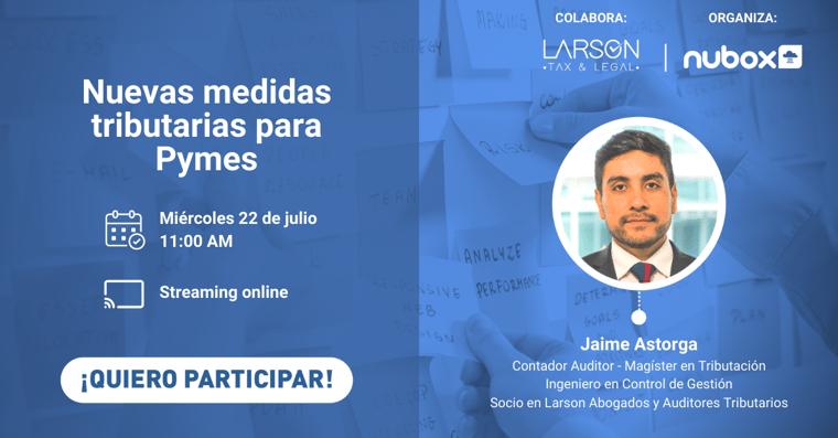 Webinars_ Julio 2020 _ Blog (3)