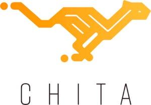 Logo Chita