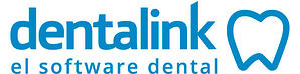 dentalink-logo02