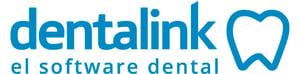 Logo Dentalink