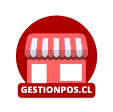 gestion_pos1