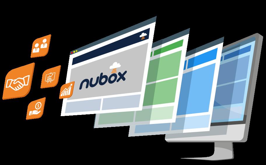 header-convenios-nubox-1