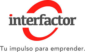 Logo Interfactor
