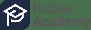 logo-nubox-academy