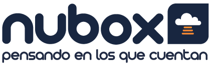 logo-nubox-color-slogan-2