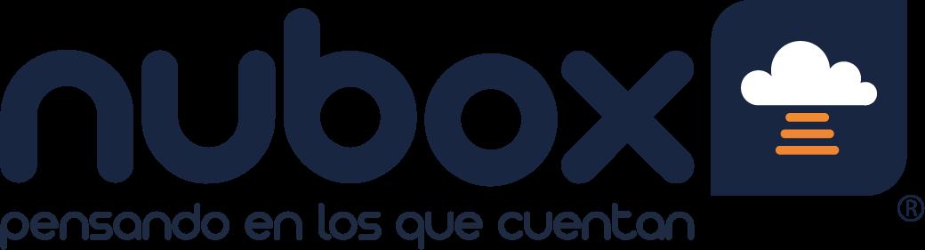 logo-nubox@2x