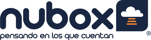 Nubox, pensando en los que cuentan