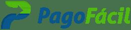 logo-pagofacil-x2-1