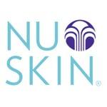 logo NuSkin Nubox