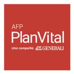 logos-PlanVital