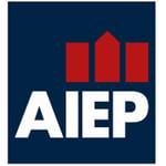 logo Aiep Nubox
