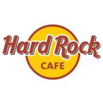 logo  Hard rock cafe Nubox