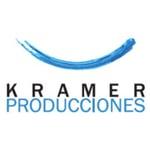 Kramer producciones
