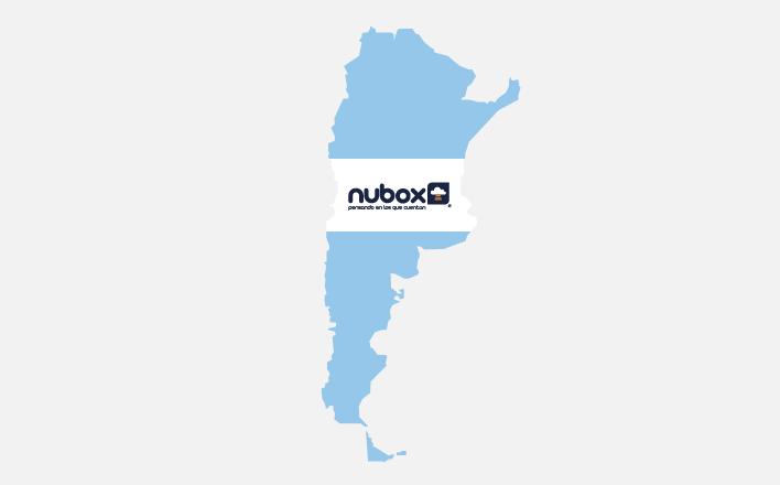 Damos un nuevo paso en el mercado latinoamericano