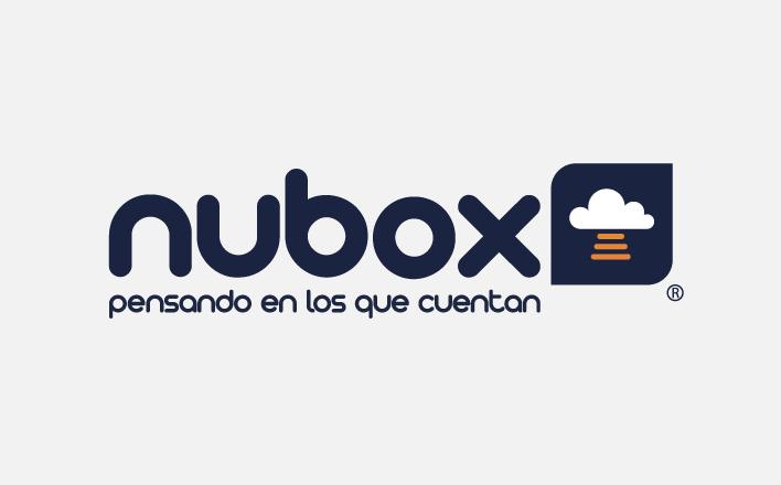lt-nubox