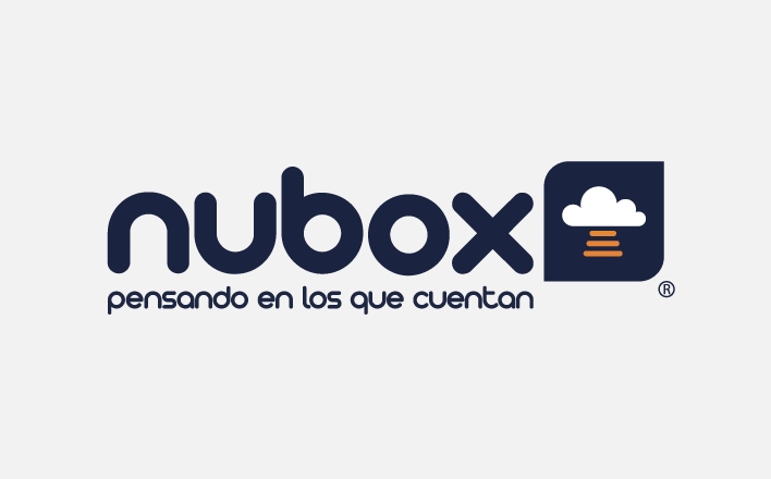 ¡Nos transformamos en Nubox!
