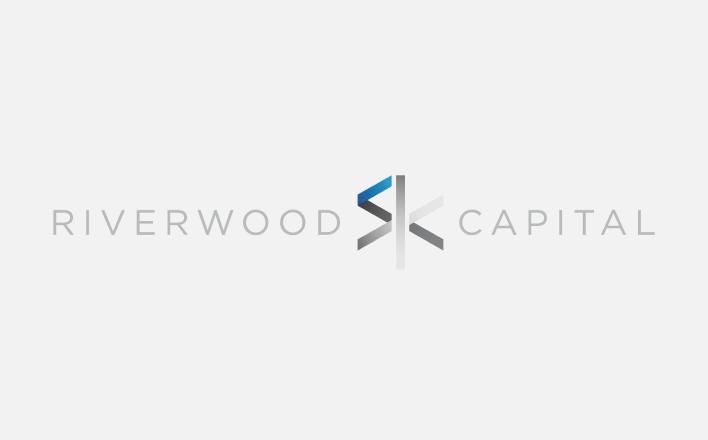 Riverwood Capital se convierte en nuestro inversionista