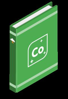 Manual Contabilidad Nubox
