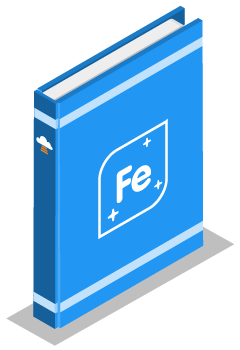 Manual Factura Electrónica Nubox