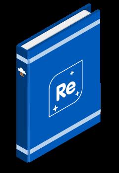 Manual Remuneraciones Nubox