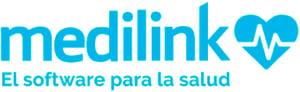 Logo Medilink
