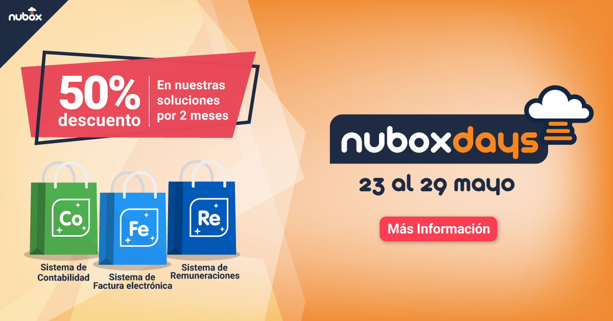 post-blog-nuboxdays-mayo