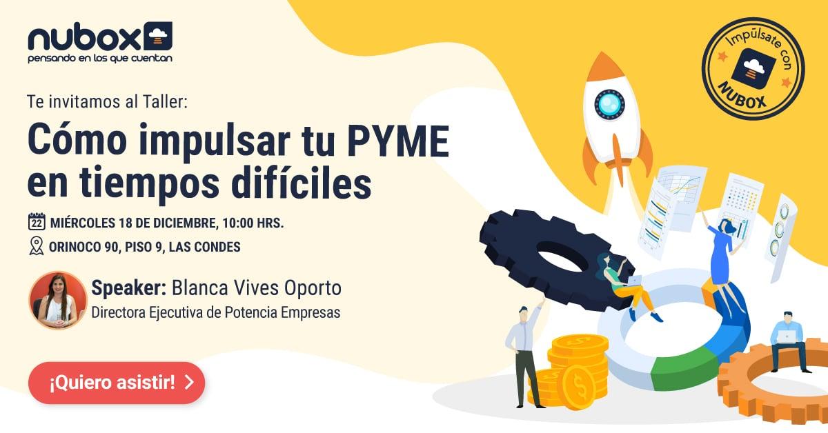 web-taller-como-impulsar-tu-pyme