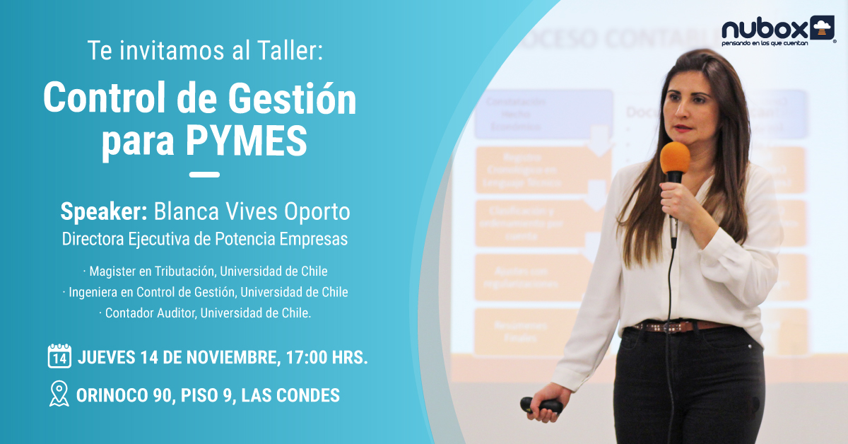 web-taller-control-gestion-PYMES