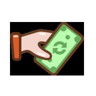 pago-automático.png