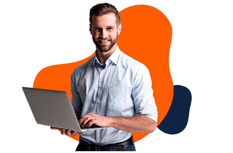 Auditar la contabilidad de tus clientes de forma eficiente