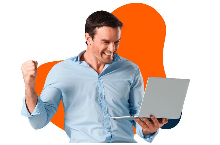 Automatiza la gestión contable y enfócate en la asesoría