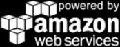AWS_Logo_PoweredBy