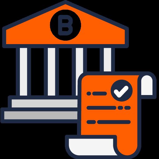 Banco y Reportes-1
