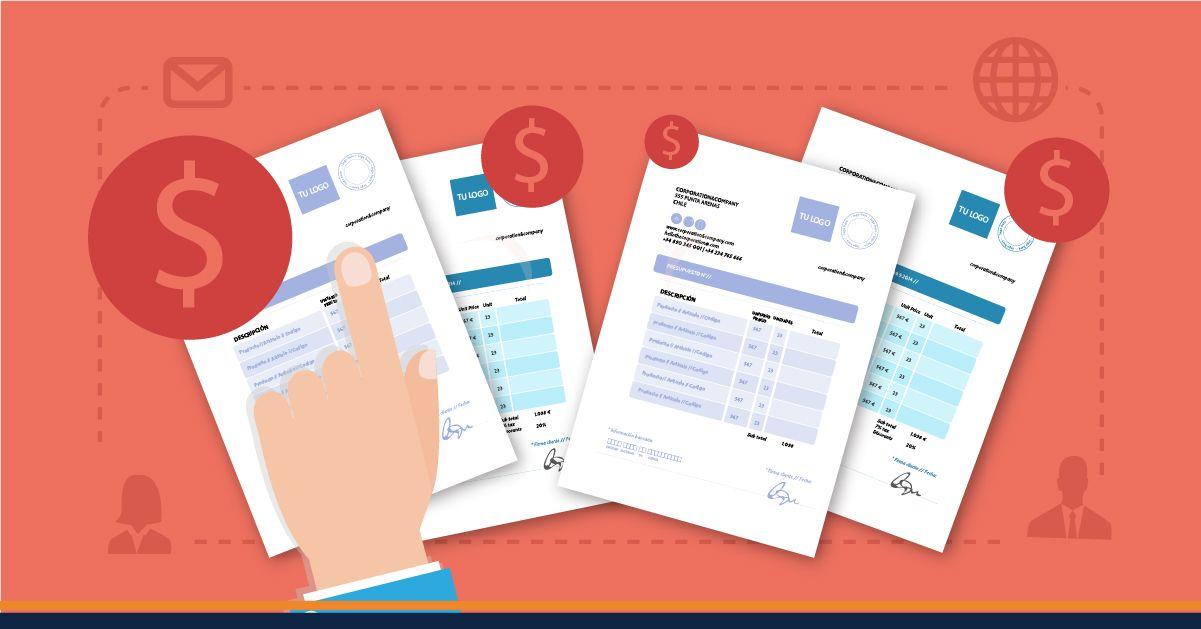¿Cómo determinar el precio de tus servicios contables?