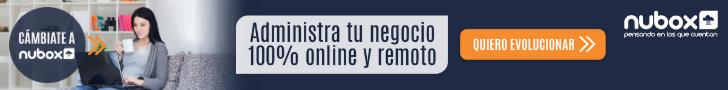 Cambiate a Nubox Directorio de Contadores Nubox