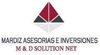 Madriz Asesorías e Inversiones SPA