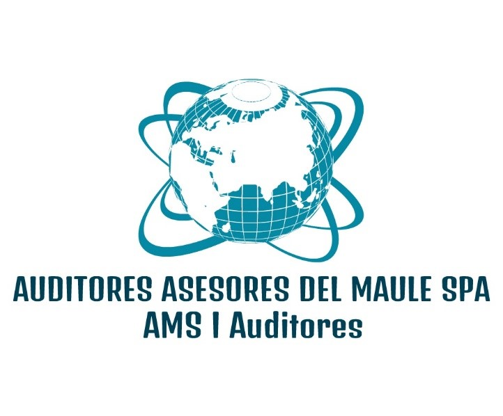 Auditores Asesores del Maule