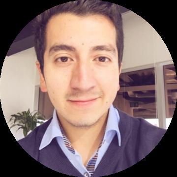 Foto perfil Francisco Gonzalez-1