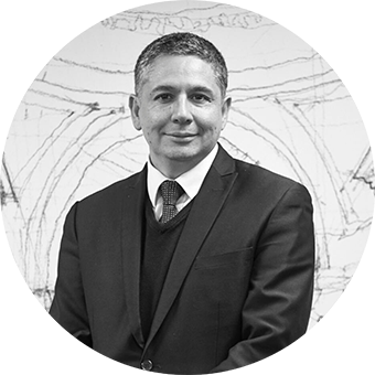 Foto-perfil-Luis-Tapia
