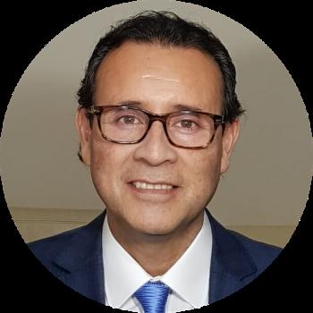 Jose orellana-1-1