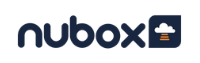 logo nubox