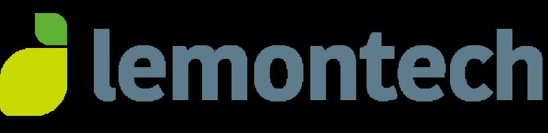 LEMONTECH