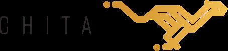Logo Chita Mail-1