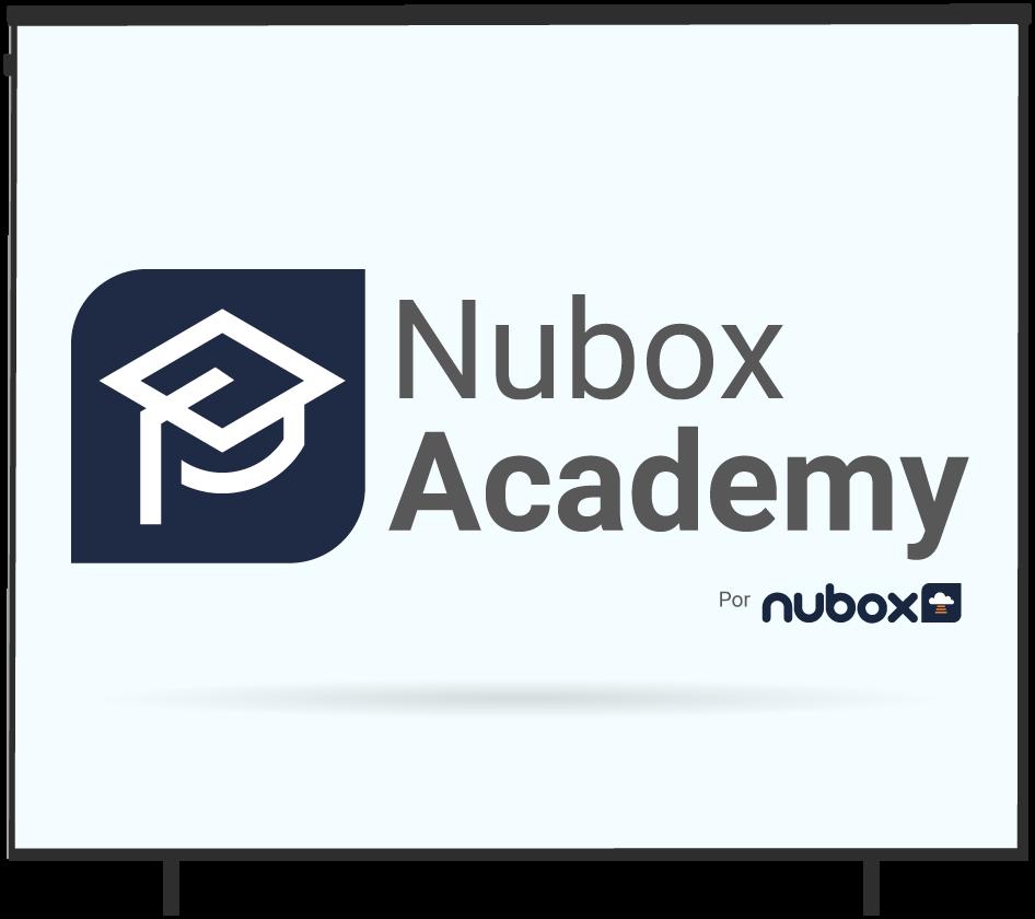 Nubox-academy-img-2
